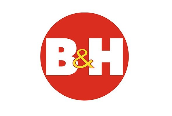 B&H Photo to pay $3.22 million to settle discrimination case.