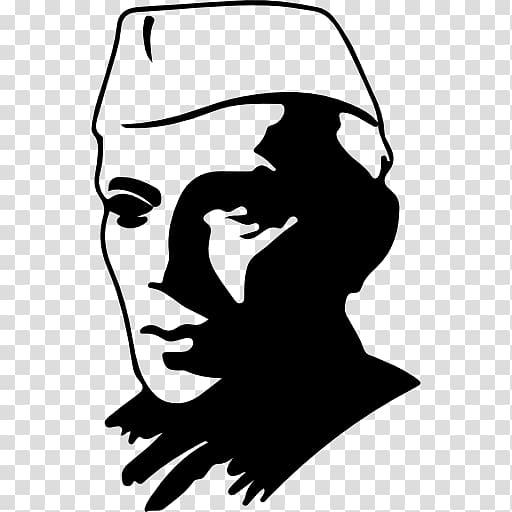 Portrait Computer Icons , bhagat singh transparent background PNG.