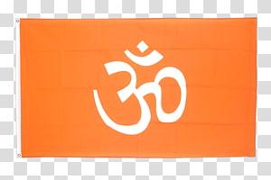 Bhagwa Jhanda PNG clipart images free download.