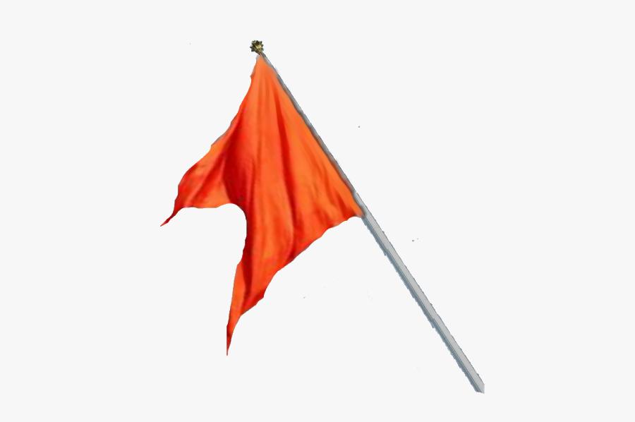 Flag Png Bhagwa.
