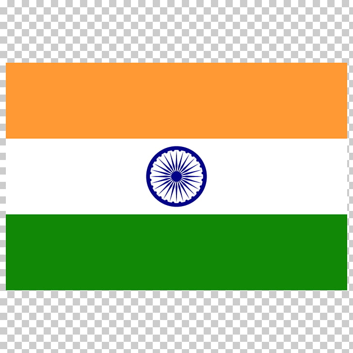 Flag of India National flag Flag of Canada, Flag PNG clipart.