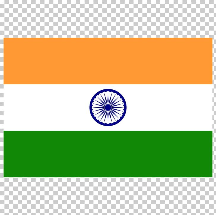 Flag Of India National Flag Flag Of Canada PNG, Clipart, Area.