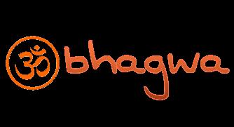 Bhagwa App.