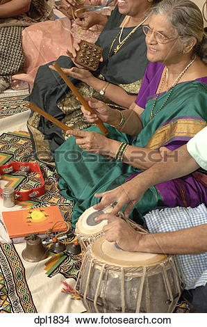 Bhajan Images and Stock Photos. 7 bhajan photography and royalty.