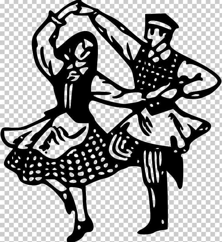 Folk Dance Folk Music Art PNG, Clipart, Art, Artwork.