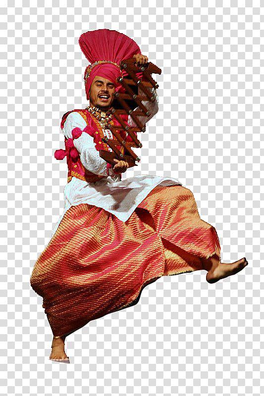 Bhangra Folk dances of Punjab Punjabi language, bhangra.