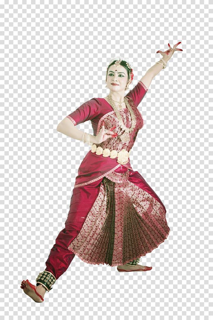 Performing arts Dance Costume Bharatanatyam, bharatnatyam.