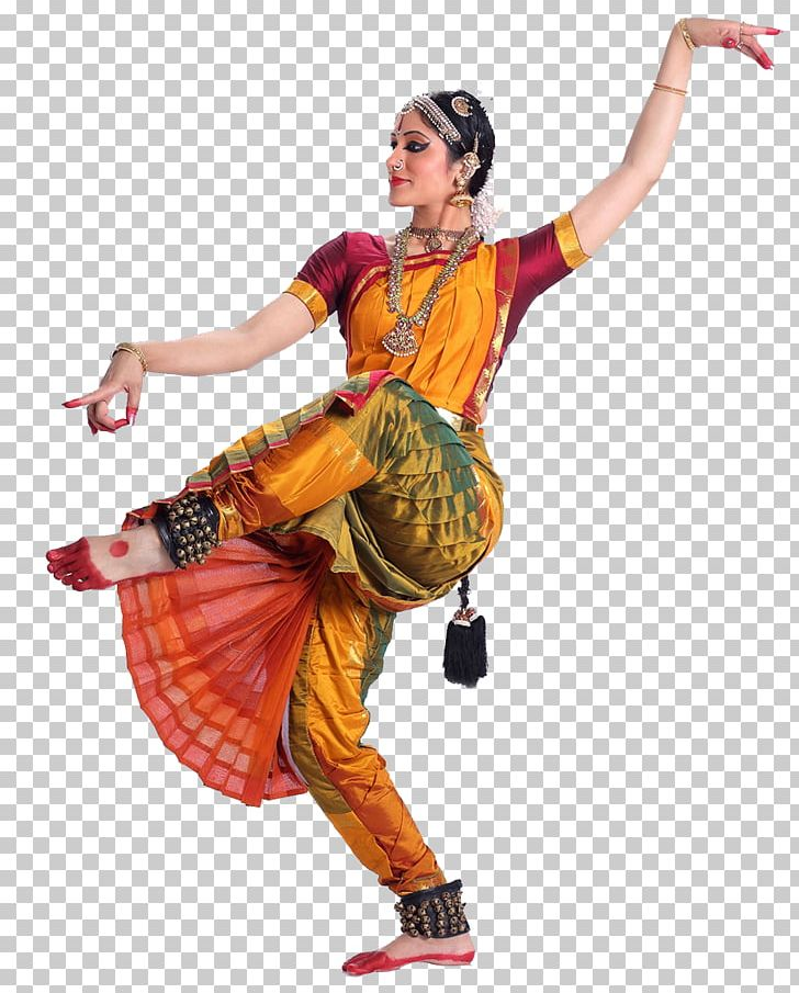 Indian Classical Dance Bharatanatyam Dance In India Art PNG.
