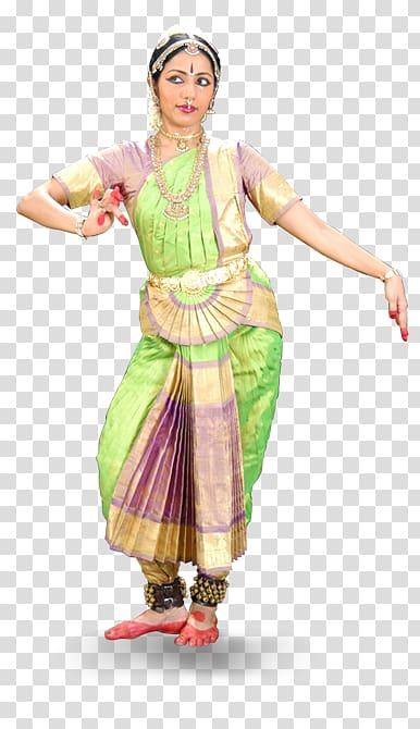 Smitha Rajan Indian classical dance Bharatanatyam Indian.