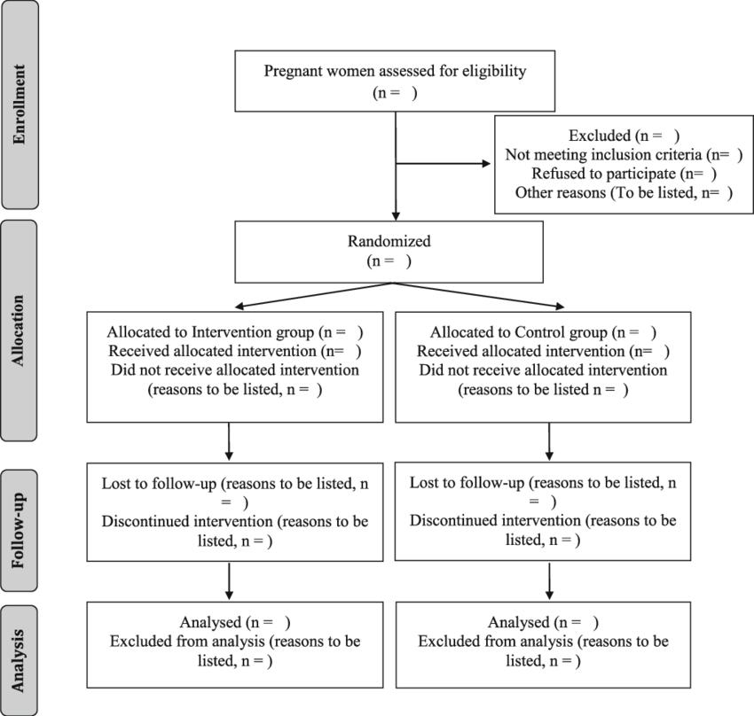BHIP study protocol timeline.