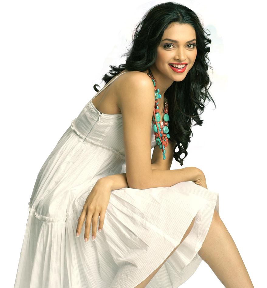 Actress PNG Images.