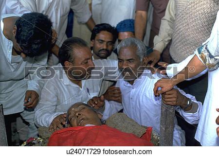 Bhopal clipart.