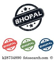 Bhopal sign Clip Art Royalty Free. 11 bhopal sign clipart vector.