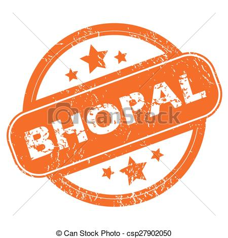 Bhopal Illustrations and Stock Art. 23 Bhopal illustration and.