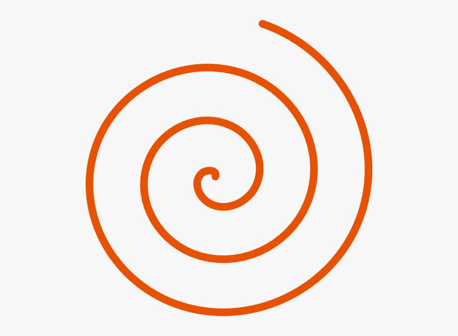 Spiral Bhp Clip Art.
