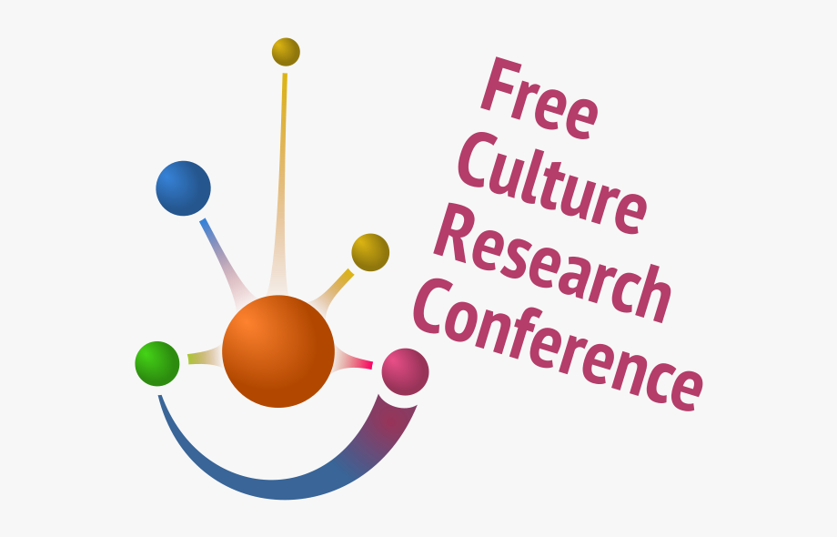 Free Culture Contest Logo Starting Point.