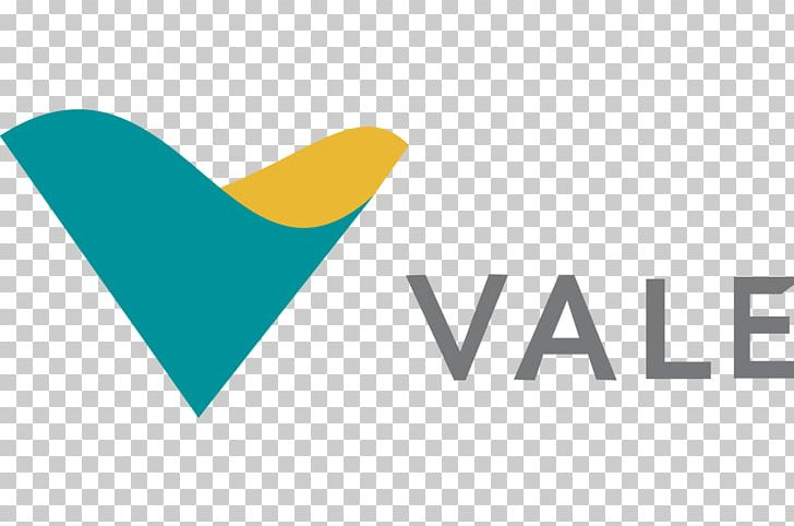 NYSE:VALE Carajás Mine Mining Logo PNG, Clipart, Adr, Angle.