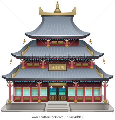 Vector christchurch buddhist temple free vector download (79 Free.
