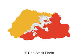 Bhutan Illustrations and Clip Art. 1,744 Bhutan royalty free.