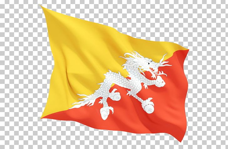 Flag Of Bhutan National Symbols Of Bhutan Flag Of Bahrain.