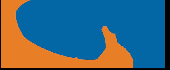 Logo Bi Png Vector, Clipart, PSD.