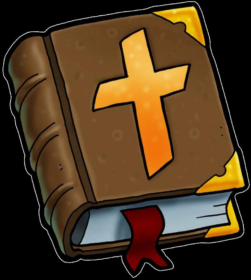 Bible Free content Clip art.