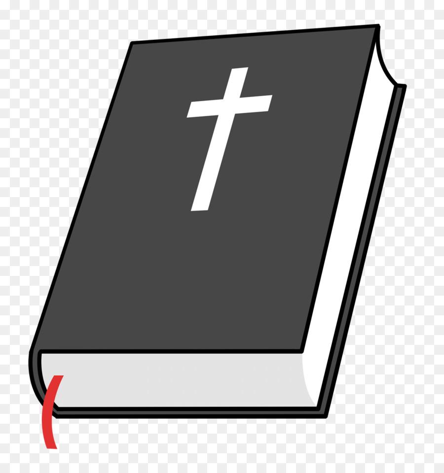 bible clipart Bible Clip art clipart.
