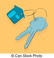 Bibelot Stock Illustrations. 37 Bibelot clip art images and.