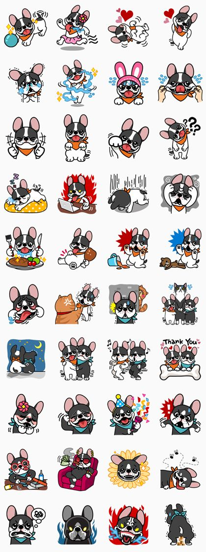 1000+ images about Stickers!! on Pinterest.