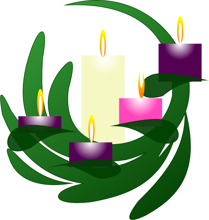 Clipart bible candle, Clipart bible candle Transparent FREE.