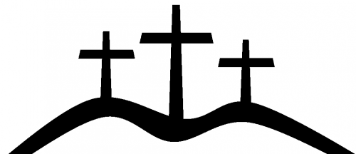 Bible And Cross Clipart Free Download Clip Art.