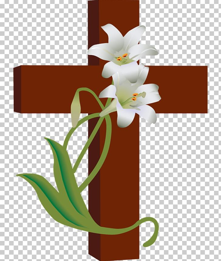 Bible Easter Religion Christianity PNG, Clipart, Bible.