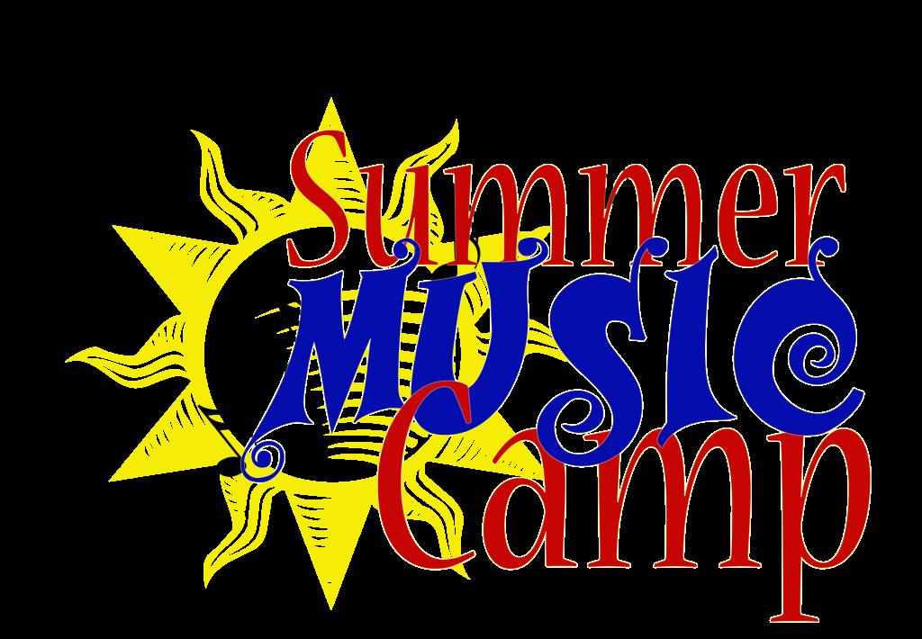 Silver Creek Music Academy.