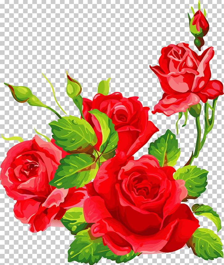 bible and rose clipart free #4