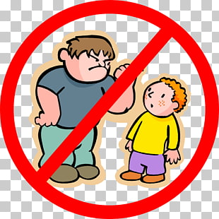 National Bullying Prevention Month Verbal abuse Workplace.