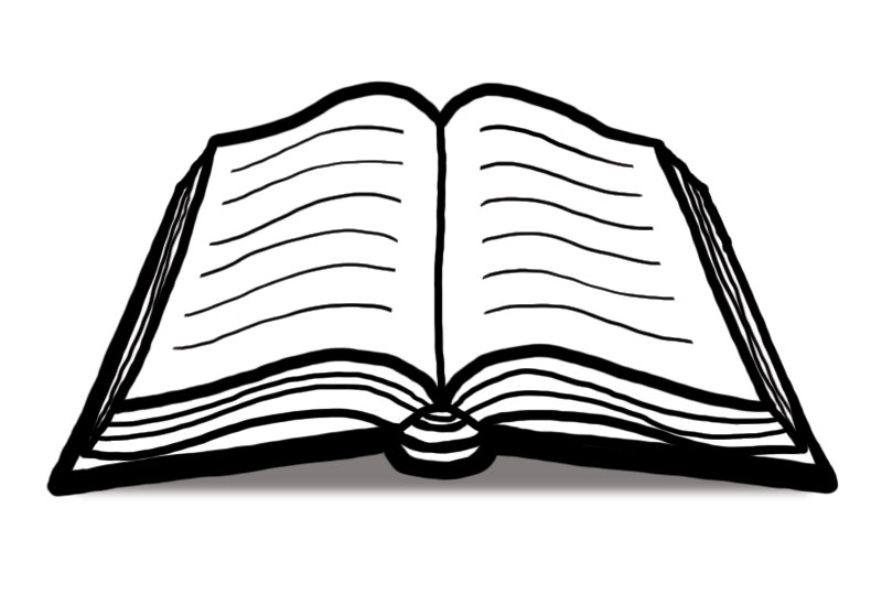 Free Bible Book Cliparts, Download Free Clip Art, Free Clip.