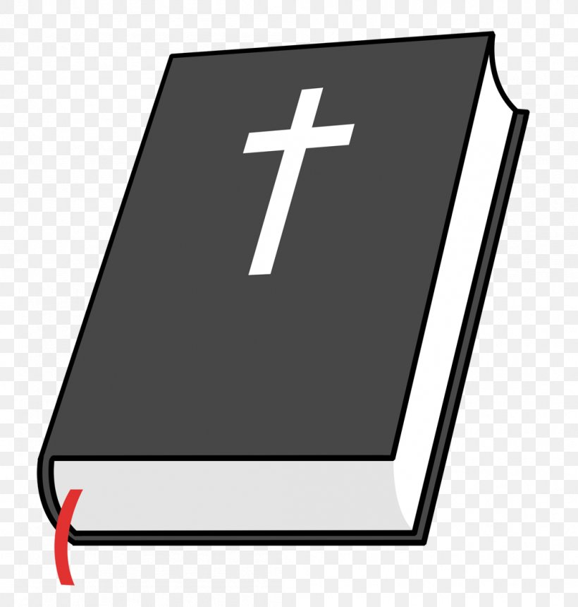 Bible Free Content Clip Art, PNG, 1049x1101px, Bible, Area.