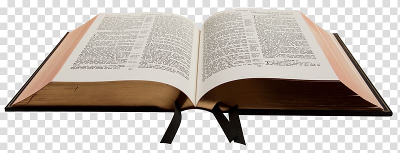 Beige book page, Chapters and verses of the Bible Soul God.