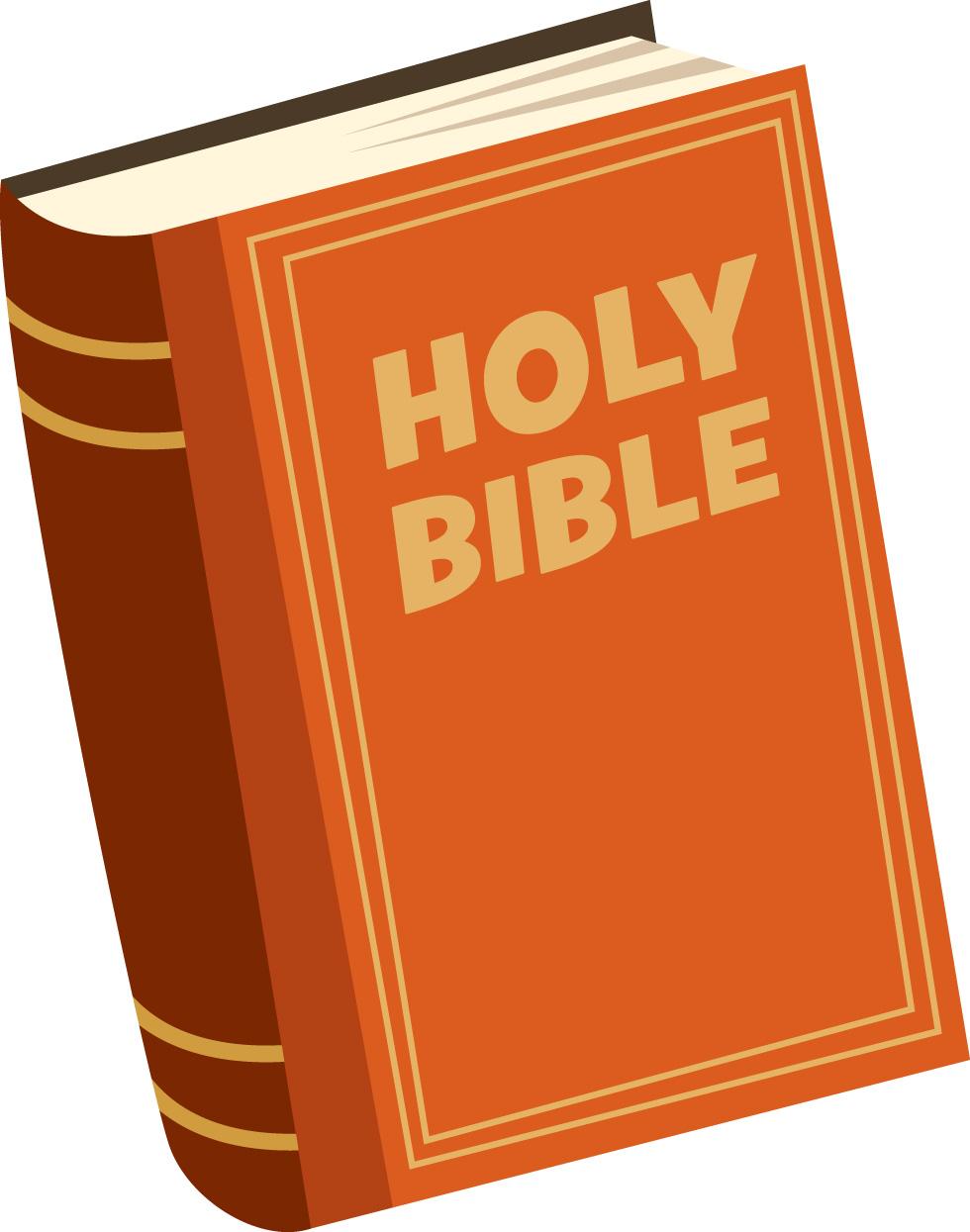 Bible Clip Art & Bible Clip Art Clip Art Images.