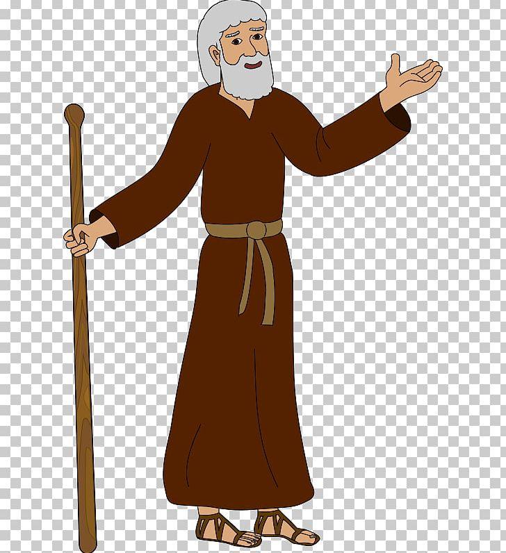 Bible Disciple Apostle PNG, Clipart, Abraham Cliparts.