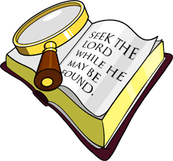free bible clipart.