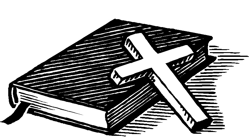 Bible clipart clipground