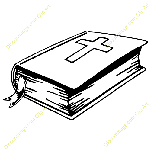 Free Bible Clip Art & Bible Clip Art Clip Art Images.