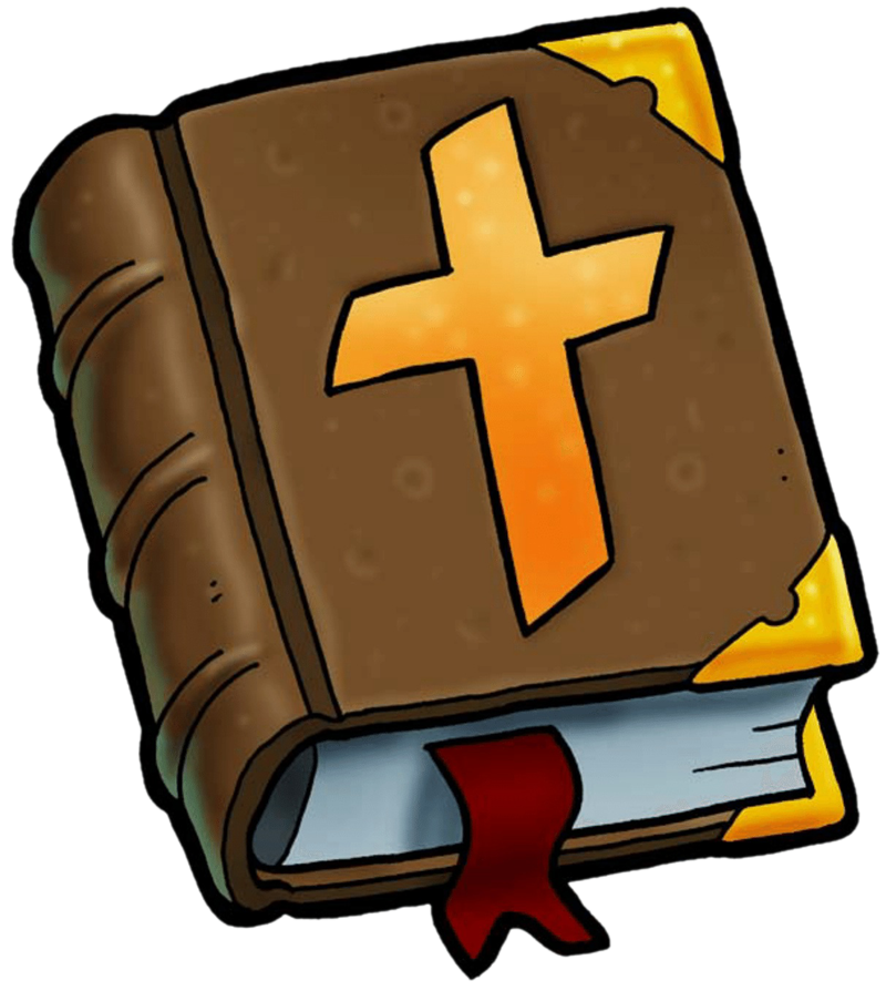 Free to Use & Public Domain Bible Clip Art.
