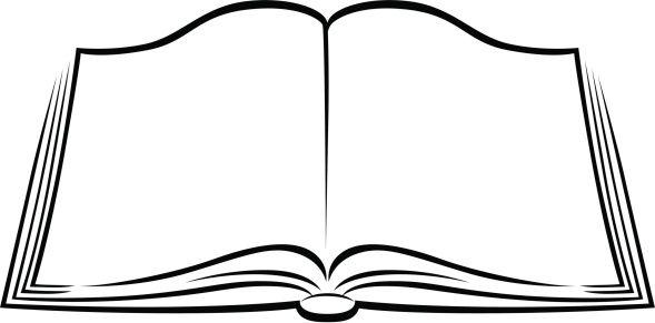 Book Clipart School Clipart.