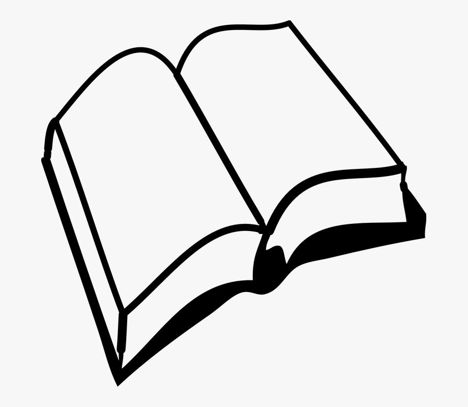 Open Bible Clipart 7, Buy Clip Art.
