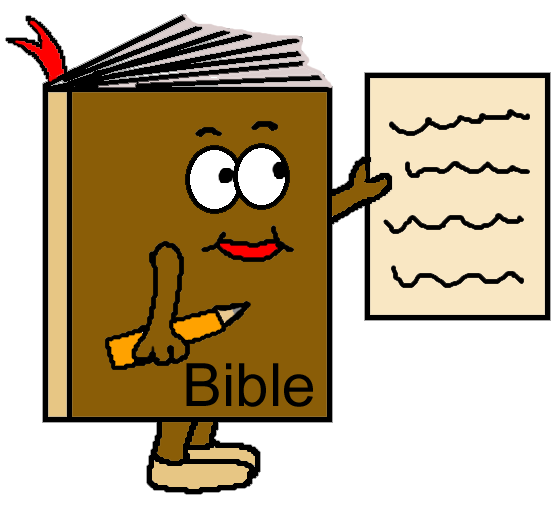 Free Toddler Bible Cliparts, Download Free Clip Art, Free.