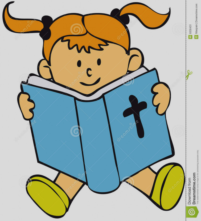 Bible Clipart For Kids at GetDrawings.com.