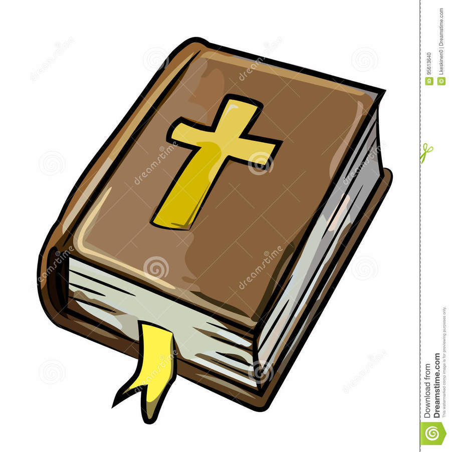 Download cartoon picture of a bible clipart Bible Clip art.