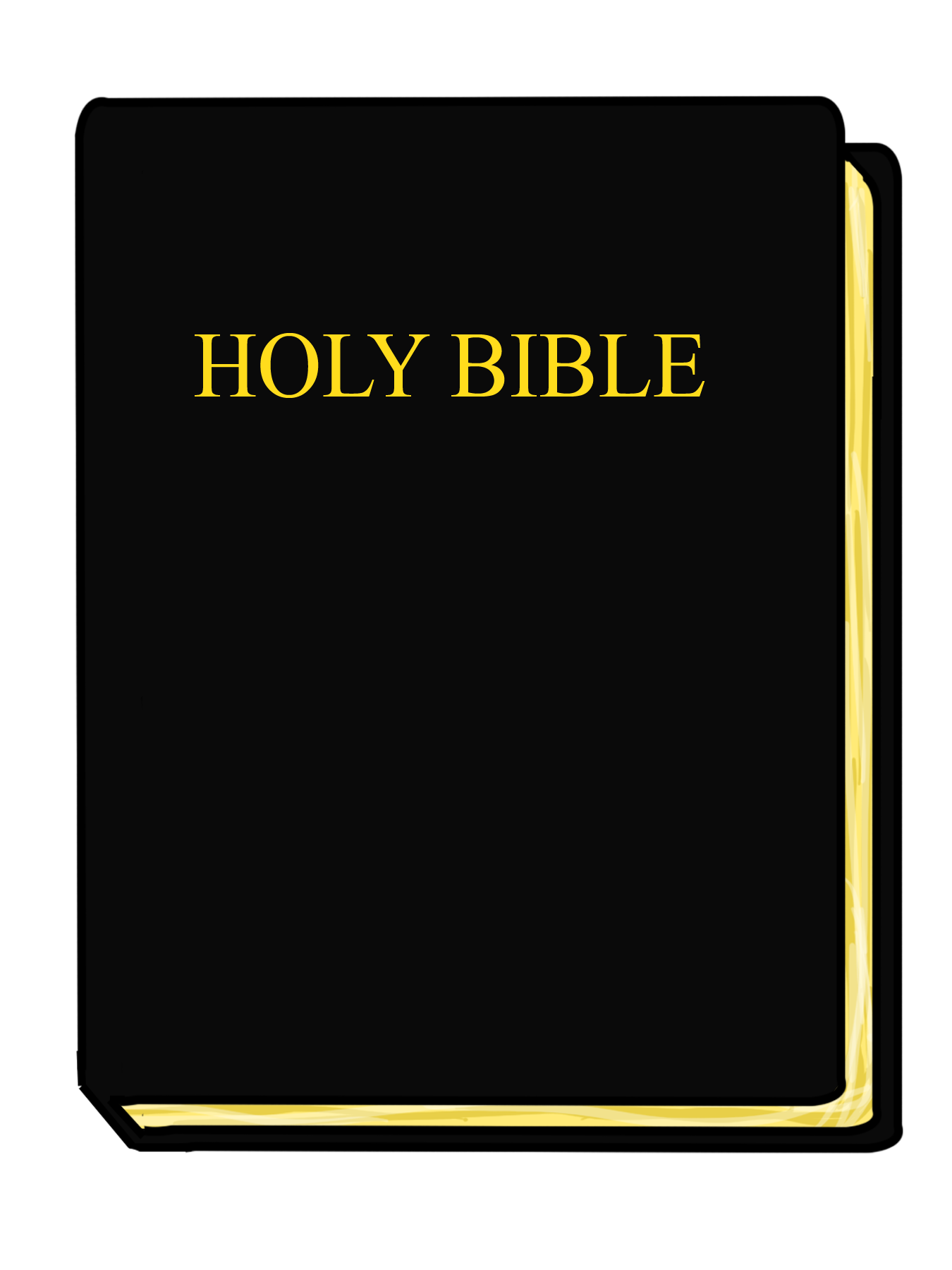 Free to Use amp Public Domain Bible Clip Art bible Bible.